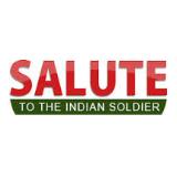 Salute India