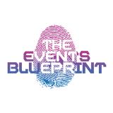 The Events Blueprint