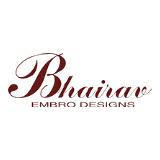 Bhairav Embro