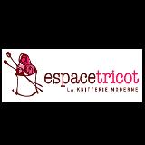 Espace Tricot