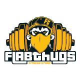 Flab Thugs