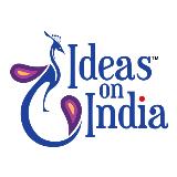 Ideas On India