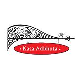 Kasa Adbhuta
