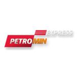 Petro Min Express