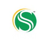 Shams Industries