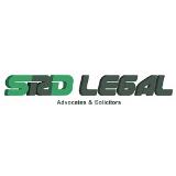 SRD Legal