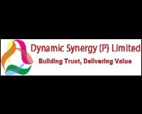 Dynamic Synergy