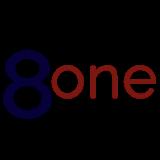 8one Foundation
