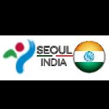 Seoulindia
