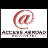 Access Abroad India