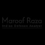 Maroof Raza