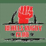Delhi Rebels Rugby